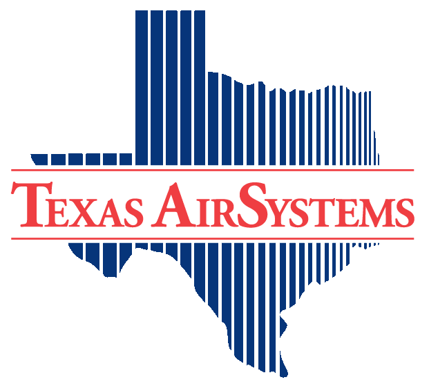 Texas Air Systems